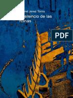 El Silencio de Las Ruinas.pdf