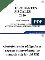 Comprobantesfiscales_2016_definitivos