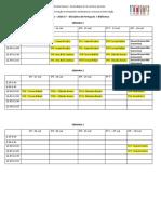 Sessões Formação Utilizadores - 5º Anos - Português