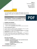 1-6302-DV-WB-01-16  MEP   Devoir 1.pdf