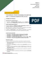 1-6302-DV-WB-05-16 MEP Devoir.pdf
