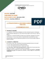 Vichy.pdf