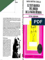 Libro- El test gráfico figura humana.pdf