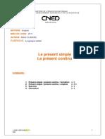 Present simple present continu.pdf