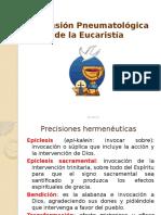 Eucaristía-10
