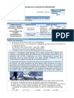 MAT3-U7-SESIÓN 04.docx