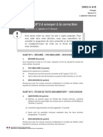 1-1003-DV-WB-03-16 MEP  Devoir 3.pdf