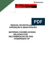 PowersafeVF.pdf