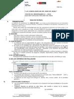 105644041-Bases-Reinado-2012.docx