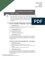 1-1003-DV-WB-02-16 MEP  Devoir 2.pdf