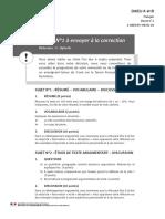 1-1003-DV-WB-01-16 MEP  Devoir 1.pdf