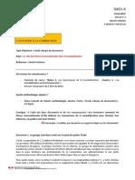 1-6418-DV-WB-02-16  Devoir 2.pdf