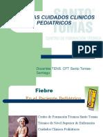 Fiebre_en_Paciente_Pediatrico.pdf