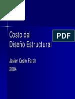 ar_03.pdf