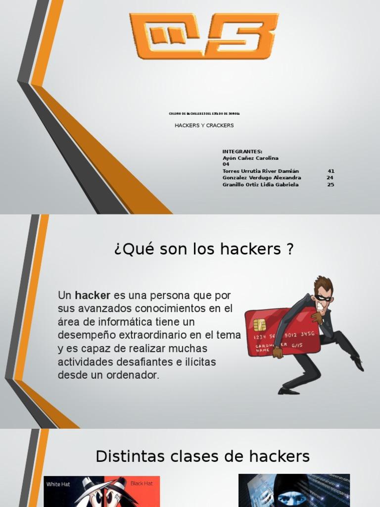 4e4f45f9134 Exposicion-Hackers y Crackers