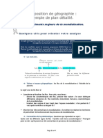 Composition-Exemple-corrige-type.pdf