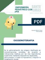 5_oxigenoterapia_II_.pdf