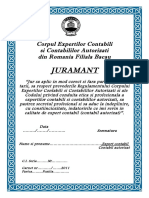 JURAMANT CECCAR  FORMA  FINALA 2011.pdf