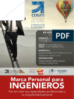 MarcaPersonal_IngenierosOnLINE2