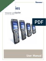 70 Series User Manual