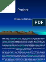 0_iasmina_1.ppt