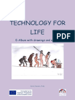 youblisher com-1075215-technology for life