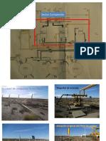 PLanta Gas Seccion Sparacion Compresion2016