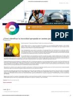 ¿Cómo identificar la viscosidad apropiada en aceites para engranes_.pdf