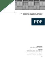 LAURA%20ARMESTO%20PINEDA_01_unlocked.pdf
