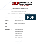 ALIANZAS-CLUSTERS-Y-FRANQUICIAS LISTO OK.docx