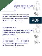 PEQUEACOMPRENSIONLECTORAJ.pdf