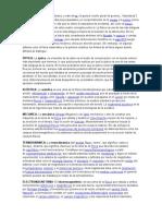 27 definiciones.docx