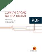 Comunicação Digital.pdf