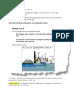 Ielts Writing Edx.1