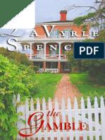 LaVyrle-Spencer-A-Aposta.pdf