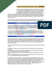 Seleccion de aceites lubricantes.pdf
