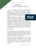 Ensayo Folerita, Granito2 - Copia - Copia