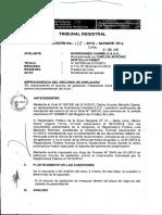 Resolución 128 2013 Sunarp Tr l