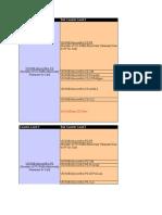 Documents.mx 3g Counter Ran13 v1 0