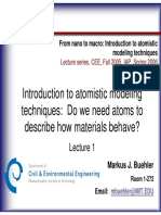 lecture_1_nano-macro-buehler.pdf