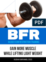 BFR Training Book.compressed.01