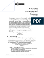 curso_prematrimonial.pdf