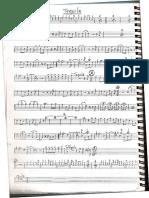 TEQUILA[1].pdf