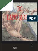 Busa Mackenzie Micellazzo - Dano Moral vol.I.pdf