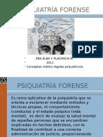 psiquiatriaforense2oo82o11-110831121921-phpapp01.pptx