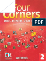 Four.corners.2.Work.book