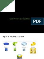 Hybris Overview .pptx