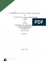 Garcia Marquez-Vida y Obra