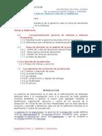 UNIDAD I GERENCIA DE PRODUCCION.docx