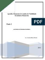 Apostila - Elementos de Analise de Viabilidade Economica e Financeira-Vol-I.pdf